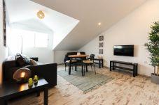 Apartment in Lisbon - BAIRRO ALTO VIEWS