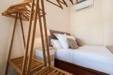 Apartment in Seville - Pozo Santo Penthouse