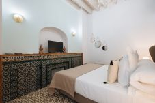 Apartment in Seville - Casa Assle Deluxe Apartment