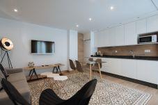 Apartment in Seville - Casa Assle Luxury Penthouse