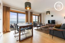 Apartment in Lisbon - EXPO PANORAMIC VIEWS