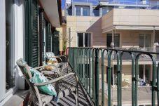 Apartment in Lisbon - ESTRELA PREMIUM