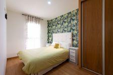 Apartment in Las Palmas de Gran Canaria - COMFORTABLE AND PERFECT LOCATION. BEACH AND WIFI 2C