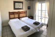 Apartment in San Bartolomé de Tirajana - Beautiful duplex in Pasito Blanco by CanariasGetaway