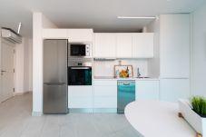 Apartment in Las Palmas de Gran Canaria - Edison 101 CanariasGetaway