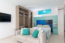 Apartment in Las Palmas de Gran Canaria - Edison 404 CanariasGetaway