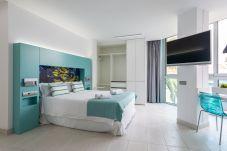 Apartment in Las Palmas de Gran Canaria - Edison 203 by CanariasGetaway