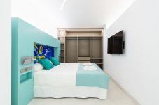 Apartment in Las Palmas de Gran Canaria - Edison Building 301 By CanariasGetaway