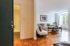 Apartment in Lisbon - BELEM EXPERIENCE I
