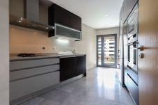 Apartment in Lisbon - EXPO PREMIUM