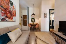 Apartment in Seville - Alameda