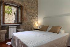 Apartment in Gerona/Girona - Cundaro