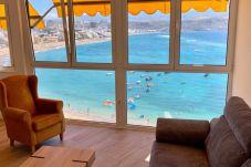 Apartment in Las Palmas de Gran Canaria - Panoramic views Bay&reef By CanariasGetaway