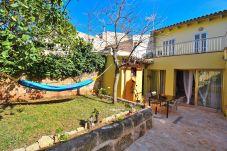 House in Muro - Comfortable Village House Ca Sa Padrina 015