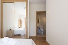 Apartment in Hondarribia - Fotos HARRESI