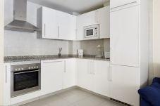 Apartment in Hondarribia - Fotos KABUXA