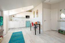 Apartment in Hondarribia - Fotos KATUTXO