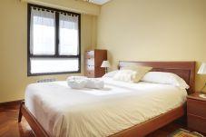 Apartment in Zarautz - Fotos ITTURRI