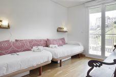 Apartment in Zumaia - Fotos ARDANTZA