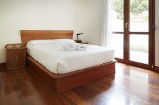 Apartment in Mutriku - Fotos KAIA