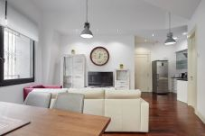 Apartment in San Sebastián - Fotos EIDER