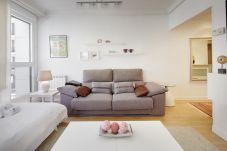 Apartment in San Sebastián - Fotos HURBIL