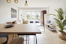 Apartment in San Sebastián - Fotos ORERETA