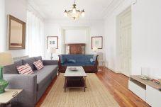 Apartment in San Sebastián - Fotos UDARE
