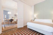 Apartment in Barcelona - Pelayo 2