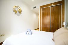 Apartment in Madrid - ATOCHA-M30-GREGORIO MARAÑON (VRB81/ 06) ADELFAS 06