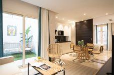 Apartment in Seville - Hommyhome Vera-Cruz 1900 001