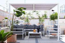 Apartment in Seville - Hommyhome Vera-Cruz 1900 1ºA
