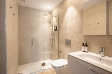 Apartment in Seville - Hommyhome Vera-Cruz 1900 201