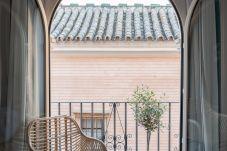 Apartment in Seville - Vera-Cruz 1900 201