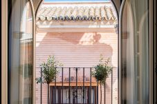 Apartment in Seville - Vera-Cruz 1900 202