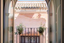 Apartment in Seville - Hommyhome Vera-Cruz 1900 202
