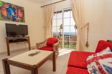Apartment in Bahia Feliz - Altamar 53 by CanariasGetaway