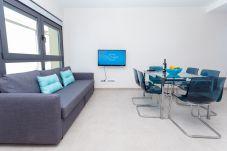 Apartment in Las Palmas de Gran Canaria - Downtown Catalina by CanariasGetaway