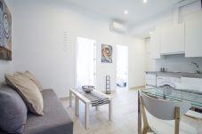 Apartment in Madrid - RETIRO ATOCHA I