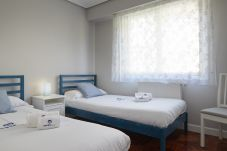 Apartment in Zarautz - HONDARTZA - Basque Stay