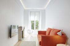 Apartment in San Sebastián - OPARI - Basque Stay