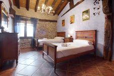 House in Elgoibar - BIDEGAIN - Basque Stay