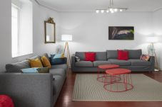 Apartment in San Sebastián - ANDRAITZ - Basque Stay