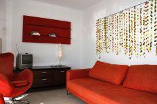 Апартаменты на Эстартит / Estartit - CATALONIA 3-9