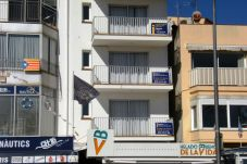 Апартаменты на Эстартит / Estartit - ARTS 1
