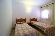 Отель на Torroella de Montgri - HOSTAL LA GOLA - 3