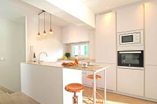 Апартаменты на Felanitx - Apartamento Vacances Felanitx