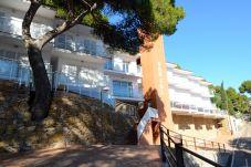Апартаменты на Эстартит / Estartit - BONSOL 09