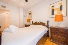 Апартаменты на Мадрид город / Madrid - Luxury apartment Centro Madrid Downtown M (VEL55)
