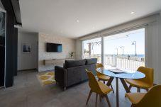 Апартаменты на Telde - El Echadero - Salinetas by CanariasGetaway